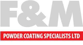 F&M Powder Coating Specialists Ltd